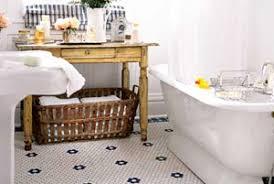 Reglazing Bathroom Tile Bathtub Reglazing U0026 Tile Reglazing One Day Bath