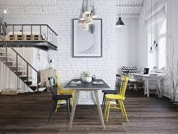 Pendelleuchten Esszimmer Design Skandinavische Esszimmer Design Ideen Und Inspiration