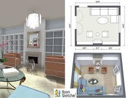 plan your room online 151 best roomsketcher blog images on pinterest floor plans create