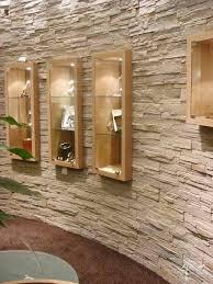 steinwnde wohnzimmer kosten 2 wandpaneel flache steinwand adik wanddesign