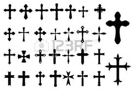 christian cross stock photos royalty free business images