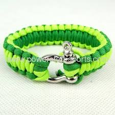 braided bracelet images Handmade survival survivor parachute braided bracelet from china jpg