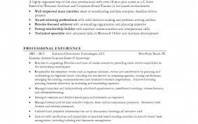 3 Event Coordinator Resume Students Resume by Resume Wonderful Special Event Planning Clip Art Special Event