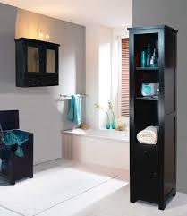 bathroom renovation contractor mississauga oakville brampton