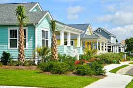 cottage homes sale new cottage homes for sale at southport the cottages at ocean isle