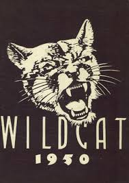 cat high the yearbook 1950 custer high school yearbook online custer sd classmates
