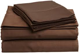 high thread count sheets peeinn com