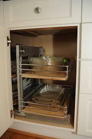 kitchen design ideas kitchen cabinet knife drawer organizers
