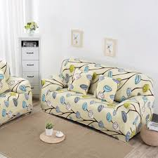modern sofa slipcovers home mega store24 com