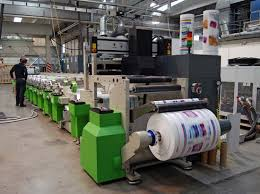 letterpress printing letterpress printing britannica