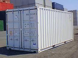 florida shipping containers orlando fl tampa miami storage container