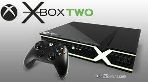 xbox 2 scorpio concepts