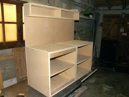 fabriquer caisson cuisine caisson meuble de cuisine caisson cuisine pas cher caisson cuisine