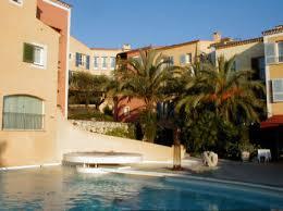 St Tropez Awning Hotel Byblos The Heart And Soul Of St Tropez By Myrna Katz