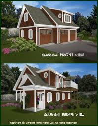 A 1 Story House 2 Bedroom Design Small Expandable House Plans House Plans For Small Budgets