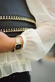 casio donna piccolo orologio casio donna digitale il classico vintage non