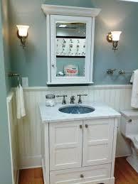 ideas to decorate a small bathroom room ideas small bathrooms ideas for decorating small