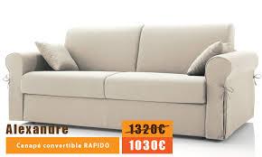canapé prix canapé lit prix maison et mobilier d intérieur