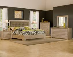 Kids Bedroom Furniture Collections Kane U0027s Furniture Bedroom Furniture Collections