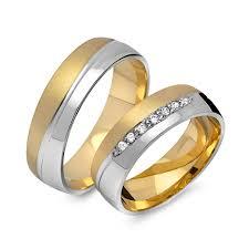 verlobungsring silber oder gold verlobungsringe archives verlobungsringe trauringe