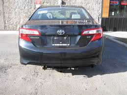 hitch for toyota camry cascade rack 2015 toyota camry hitch installation draw tite