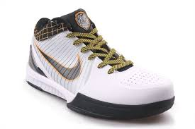 basketball black friday black friday mens black gold dwight howard 3 basketball nike shoes
