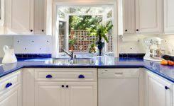 kitchen design kitchen design interior stunning of
