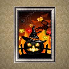 compare prices on animated pumpkin pictures online shopping buy