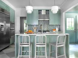 grey and green kitchen grey green paint color kitchen cabinets gray and green kitchen