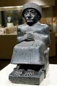 art of mesopotamia wikipedia