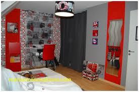 chambre de londres decoration chambre londres idée deco chambre londres maison