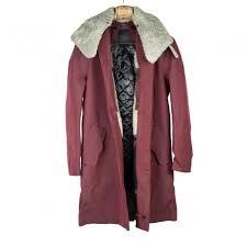https www stylish stylish technical overcoats styleforum