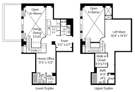 mezzanine floor plan house house with mezzanine floor plan fabulous color version front to