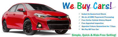 toyota cars website new toyota u0026 used car dealer in palo alto magnussen u0027s toyota of