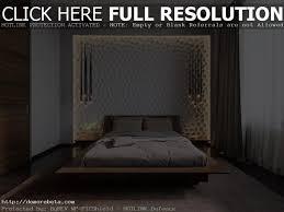 how to decorate a bedroom 50 design ideas brilliant interior ideas