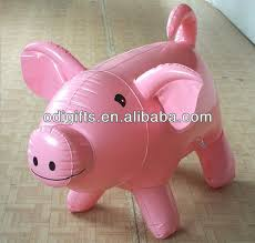 pig balloons advertising and promotional pig balloons buy