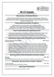 how to write a best resume sample best resume 15 good resume