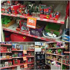 manificent decoration dollar general decorations top 10