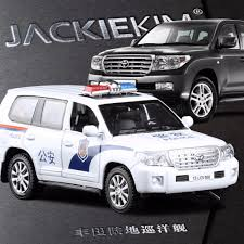 toyota new model car online get cheap new model cars aliexpress com alibaba group