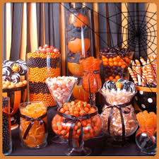 Classy Halloween Wedding by Images Of Halloween Wedding Decorations 8 Best Halloween Weddings