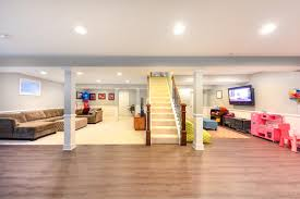 basement finishing basements ideas