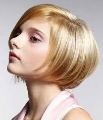 fine limp hair cuts hair cuts styles for fine thin limp hair szép arcok