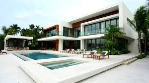 ergonomic modern house plan 29 modern double storey house plans