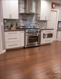 Buy Laminate Flooring Cheap Furniture Hard Floor Bamboo Flooring Prices Bamboo Flooring For