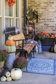 best 25 welcome fall ideas on pinterest fall festival food
