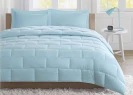 Down Comforter Summer Down Alternative Comforter On Sales Quality Down Alternative