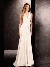 designer wedding dresses vera wang designer wedding dresses wedding gowns and bridal wear from white