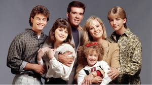 Home Improvement Cast by Remembering Growing Pains 16 Best Moments From The Show