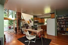 uplands a frame for sale long lake heights 3 bedroom 1 539 sq ft