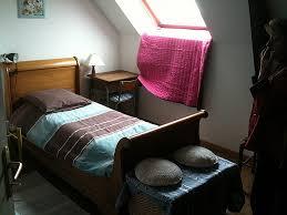 chambre chez l habitant rome cherche chambre chez l habitant fresh chez l habitant rome bed and